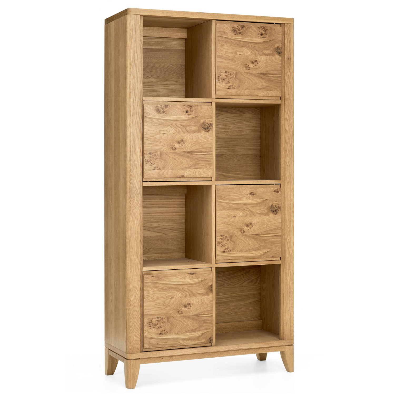 image-Bentley Designs High Park Display Cabinet