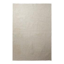 image-Rug Gripper EspritHome Rug size: Runner 60 x 130cm