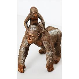 image-Galerita Figurine Bloomsbury Market