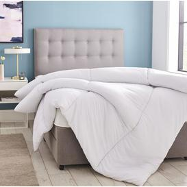 image-Deep Sleep 10.5 Tog Duvet Silentnight