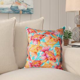 image-Vineland Scatter Cushion Beachcrest Home