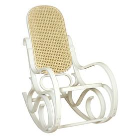 image-Rocking Chair Lily Manor