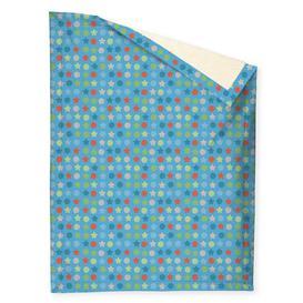 image-Clarke Children's Blanket Isabelle & Max Size: 100 x 150cm
