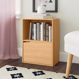 image-Cube Unit Bookcase Rebrilliant