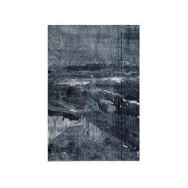 image-Metasis - Mokulito Print