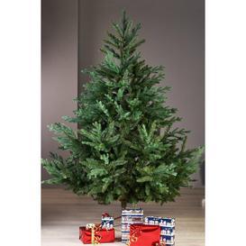 image-Luxury Glenshee Christmas Tree