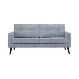 image-Rundle 3 Piece Sofa Set Ebern Designs