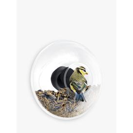 image-Eva Solo Window Bird Feeder