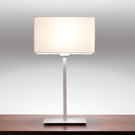 image-Astro 1080013/4516/4504 Park Lane Table Lamp