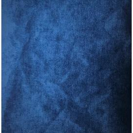 image-Poteat Storage Ottoman Mercury Row Upholstery Colour: Blue