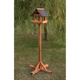 image-Gen Hopper Bird Feeder Sol 72 Outdoor