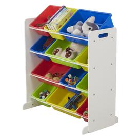 image-Toy Storage
