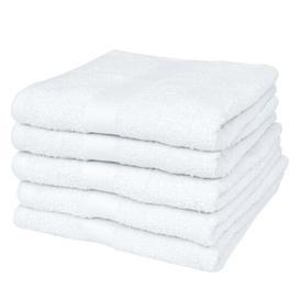 image-Bath Sheets Symple Stuff