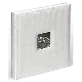 image-Photo Album Ophelia & Co. Size: 34 x 33cm