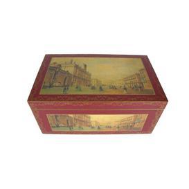 image-Jewellery Box Astoria Grand