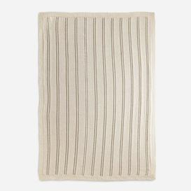 image-Matson Warm Plaid Baby Blanket Isabelle & Max