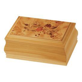 image-Jewellery Box Marlow Home Co.