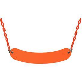 image-Belt Replacement Swing Seat Freeport Park