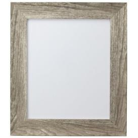 image-Beedeville Picture Frame
