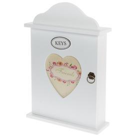 image-Susann Key Box Brambly Cottage