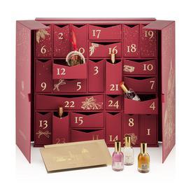 image-Dr Vranjes - Holiday Advent Calendar