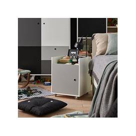 image-Vox Concept Storage Cabinet