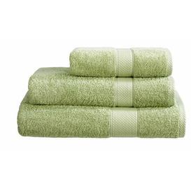 image-Esmeralda Amada 10 Piece Towel Bale Hashtag Home Colour: Sage