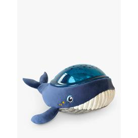 image-Pabobo Underwater Effects Whale Projector