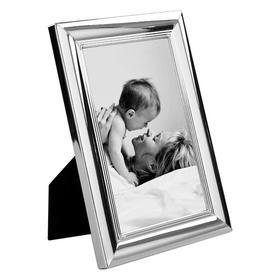 image-Leon Picture Frame Fink Size: 15cm H x 10cm W