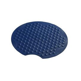 image-Drucker Anti Slip Bath Mat Belfry Bathroom