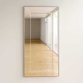 image-Aymane Leaner Mirror Wade Logan
