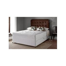 image-Giltedge Beds Rimini 4FT Small Double Divan Bed