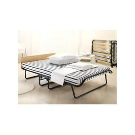 image-Jay-be Jubilee Small Double Folding Bed