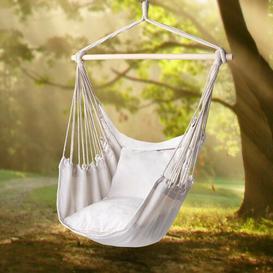 image-Nikolas Hanging Chair