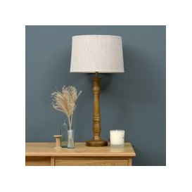 image-Freeman Table Lamp