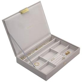image-Stackers Classic Jewellery Box Lid