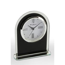 image-Arched Mantel Clock