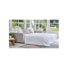 image-Launceston 3.5 Seater Storage Chaise No Arms Sofa Bed