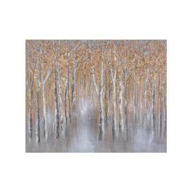 image-Cecily Woodland Wall Art