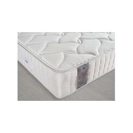 image-Sealy - Latex 2200 Mattress - Double