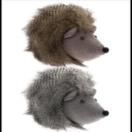 image-Hedgehog Doorstop (1 Random Supplied) By Lesser & Pavey