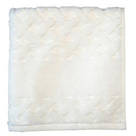 image-Laurie Bath Towel (Set of 2) Lene Bjerre