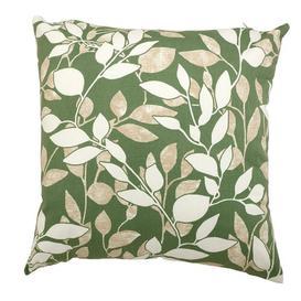 image-Harrisonville Scatter Cushion Ebern Designs Size: 30 x 30cm