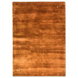 image-Drumaheglis Hand Knotted Wool Brown Indoor/Outdoor Rug Bloomsbury Market