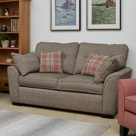 image-Hazelbury 2 Seater Pocket Sprung Sofa Bed Hazelbury 2 Seater Sofabed Pocket Sprung Upgrade Grade D