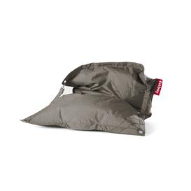 image-Outdoor bean bag FATBOY BUGGLE-UP, taupe