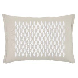 image-Seed Cushion Pad Murmur