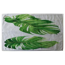 image-Romana Quick Dry Guest Towel Single Bay Isle Home