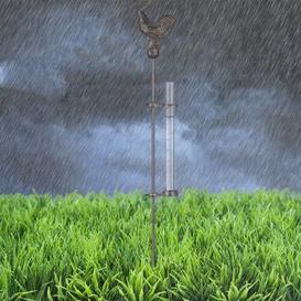 image-Meryl Rain Gauge Brambly Cottage