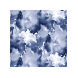 image-Baltic Sea Wallpaper by Feathr (colour: Blue)